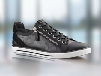 Chaussures Louis Vuitton Homme Basket www.waterandnature.org ea23fee410b